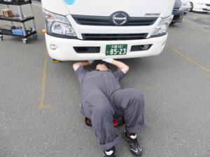 maintenance_03