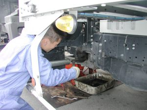 maintenance_05
