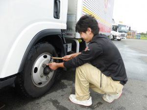 maintenance_06