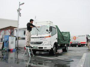maintenance_07