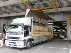 transportation_18