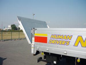 truck_06