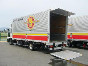 truck_09