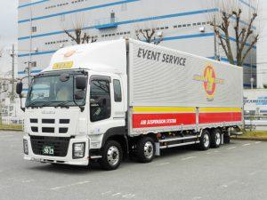 truck_10