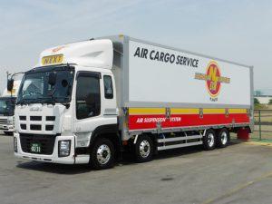 truck_14