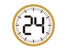 24h_2