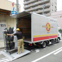 transportation_01