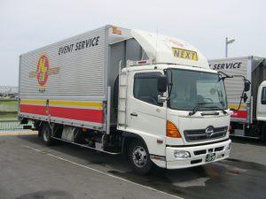 truck_07