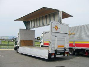 truck_08