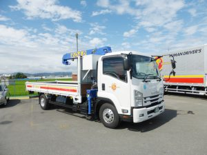 truck_16